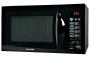 Samsung CE 1031