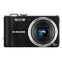 Samsung HZ30 Digital Camera (Black)