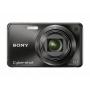 Sony Cyber-SHOT DSC W270 / W290