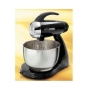 Sunbeam Gray Legacy Stand Mixer