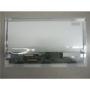 HP 607747-001 RAW PANEL WSVGA AG non-PMMA