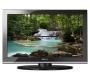 "Toshiba 32"" Diagonal LCD HDTV - Game Mode & 2 HDMI Ports"
