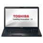 Toshiba Satellite C670-1C8