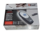 Trust 14417 Wireless Presenter TK-3300P