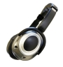 iTouchless Pure-Ear Active Noise Canceling Acoustic Headphones
