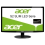Acer S242HLABID