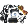 Car Vehicle GPS Tracker Track TK103B w/ Remote SMS google map link VG2
