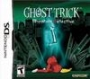 Ghost Trick Phantom Detective (DS)