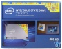 Intel 120GB 530 Series 120Go