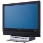 "Magnavox 19"" TV (MT1905B)"