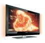 """Philips PFL9732 Series LCD TV (10"""", 37"""", 42"""", 47"""", 52"""")"""