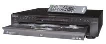 Sony DVP NC615