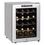 SPT WC-20SD 20 Bottle Wine Cooler Digital WC20SD
