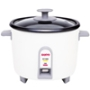 Sanyo Rice Cooker and Steamer