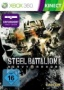 Steel Battalion: Heavy Armor (Wii)
