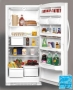 Woods Freestanding All Refrigerator Refrigerator R1813DW3