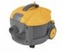 Zelmer Multipro 01Z013