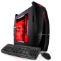 iBuyPower Gamer 531AN Desktop (AMD Phenom Q9500 Quad Core Processor, 2 GB RAM, 500 GB Hard Drive, NVIDIA GeForce 8800GT 512MB, Vista Premium)
