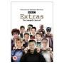 Extras: The Complete Boxset (5 Discs)