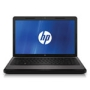 HP 2000-350US Laptop Computer With 15.6 LED-Backlit Screen & Intel® Pentium® B950 Processor