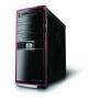 HP Pavilion Elite HPE-350UK PC (Intel Core i5 650 3.2Ghz, 6 GB RAM, 1 TB HDD, NVIDIA GeForce GT320 1 GB, Windows 7 Home Premium 64-bit)