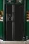 Maytag Side-by-Side Refrigerator MSD2456G