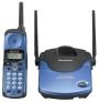 Panasonic KX TG2550