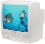 "Panasonic PVC 30W Series TV (13"", 20"")"