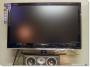 "Samsung LNT-61 Series LCD TV (40"",46"")"