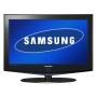 Samsung 19R71 Series (LA 19R71/ LE 19R71/ LN19R71)