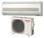 Sanyo 12KHS71 Air Conditioner