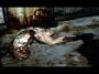Silent Hill 2 - PSX