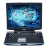 Toshiba Satellite A25-S279