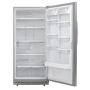 Whirlpool 17.7 cu. ft. Upright Refrigerator