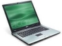 Acer TravelMate 2400 Series