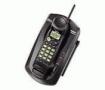 Uniden EXS 9960 900 MHz - Cordless Phone