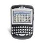 RIM 7290 PDA Phone