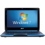 Acer Aspire One AOD257