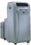 Danby DPAC120061 12000 BTU Portable Air Conditioner