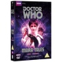 Doctor Who: Mara Tales (2 Discs)
