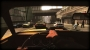 Driver: San Francisco- PlayStation 3