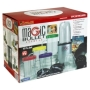 Emson Magic Bullet Express
