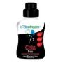 SodaStream Cola Sodamix