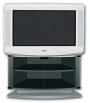 Sony KV-32LS65