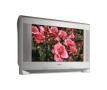 """Sony KV-34HS420 34"""" TV"""