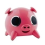 iPig iPod Speaker System
