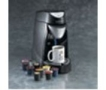 Keurig Gourmet Single-Cup Coffee Maker