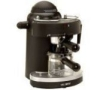 Mr. Coffee ECM150 Espresso Machine