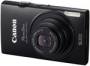 Canon  PowerShot ELPH 110 HSFirst Impressions
