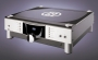 MBL 5011 - (Preamplifiers)